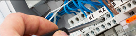 Periodic Electrical Inspections